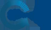 360-logo-final-set