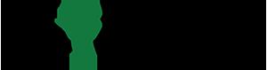 LGDesigns-logo