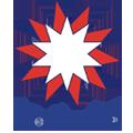 collyer-logo