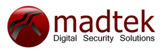 cropped-logo_3